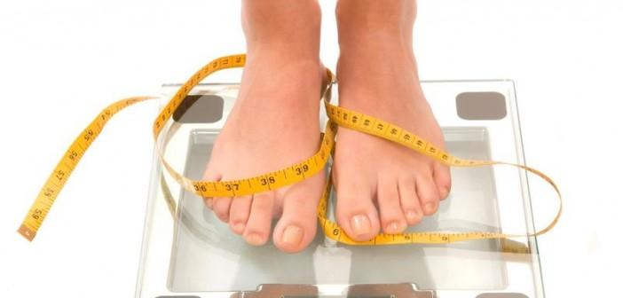 criterii semnificative de scădere în greutate
