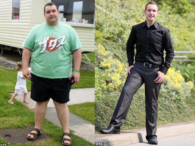 tinerii vii pierd din greutate