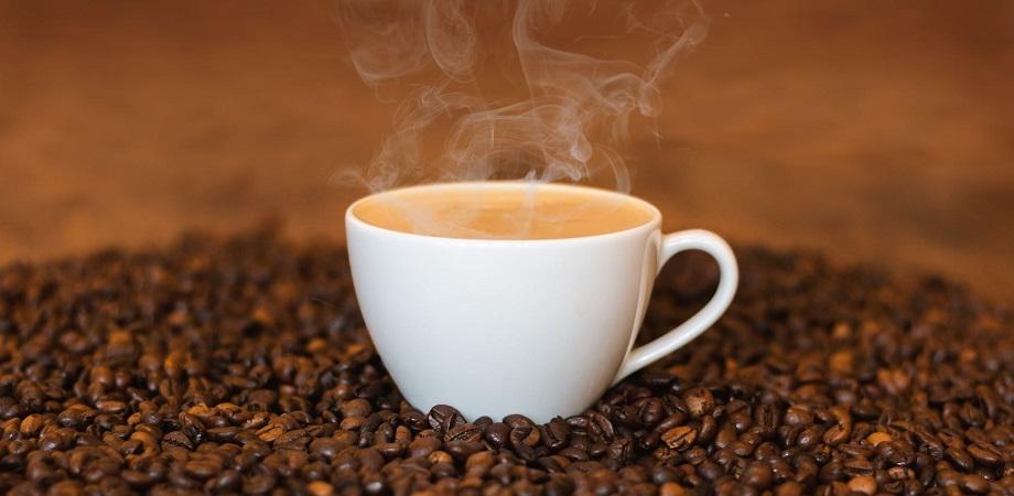 pierderea în greutate pentru sensibilitate la cafeină)