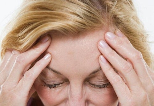 cum să pierdeți greutatea în timp ce menopauza cum sa slabesti mai repede