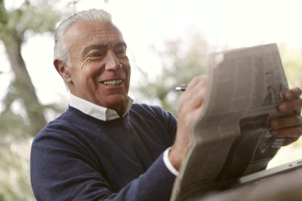 Semne de alarma: pierdere in greutate (scadere in greutate) involuntara | mizseptrans.hu