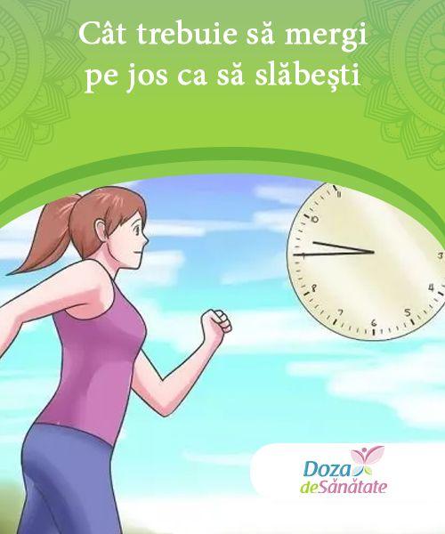 Informații despre pierderea în greutate