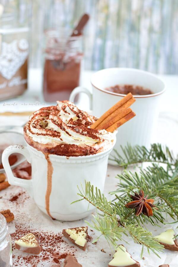 Pierdere în greutate cacao fierbinte - darkgames.ro