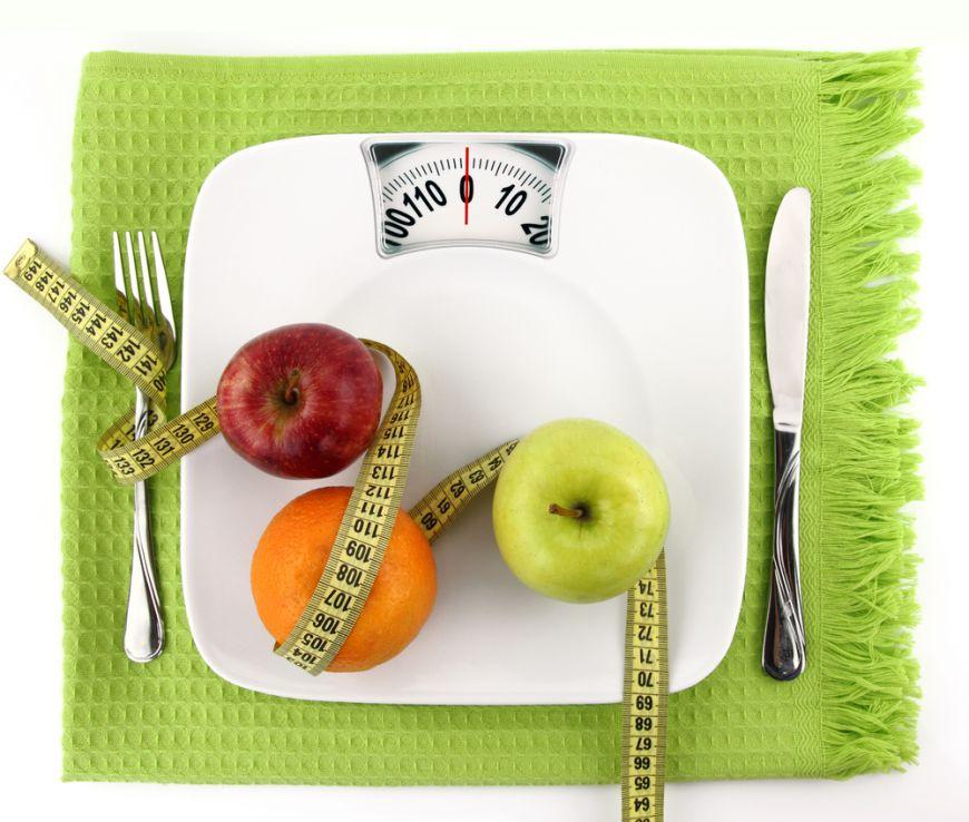 slăbire asigură 10% la beneficii în pierderea în greutate