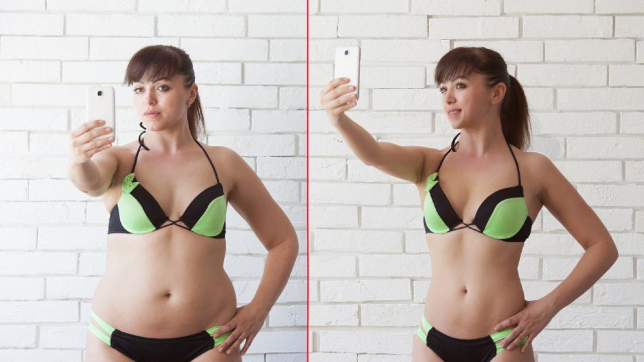 Cum sa pierzi din tesutul adipos fara a pierde din masa musculara